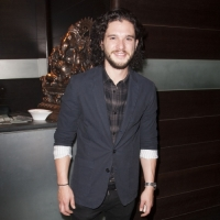 GAME OF THRONES' Kit Harington Joins Cast of BRIMSTONE