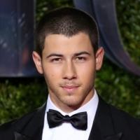Nick Jonas Breaks Silence on Split with Olivia Culpo