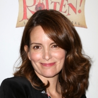 Tina Fey to Be Featured Speaker at PGA's 'Produced By: New York'