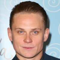 Tony Nominee Billy Magnussen Signs on to John Singleton's FX Drama SNOWFALL
