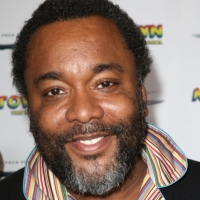 'Empire' Creator Lee Daniels Inks Mulityear Deal with 20th Century FOX Television