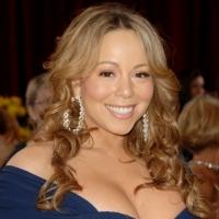 Mariah Carey & New Beau James Packer Take Romantic Trip to Israel