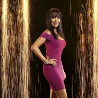 Cheryl Burke Withdraws as Host of MISS USA Following Trump's Offensive Comments