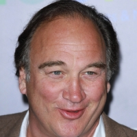 DIY Network Premieres New Series BUILDING BELUSHI Tonight