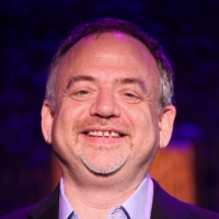 Composer Marc Shaiman & HAIRSPRAY Star Clash Over  Marriage Equality
