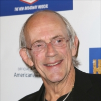 Christopher Lloyd to Lend Voice to New Animated Series HOUSE OF MONSTERS