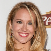 Anna Camp & More Cast in National Geographic Channel Movie Event SAINTS & STRANGERS