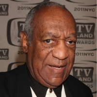 Statue of Bill Cosby Being Removed from Disney's Hollywood Studios Park