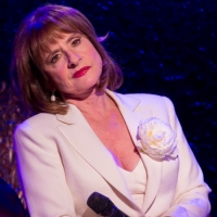 Patti LuPone Comments on Recent Cell Phone Texting Incident: 'I Am So Defeated By This Issue'