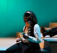 Photo Flash: The Odyssey Theatre's THE FALSE SERVANT