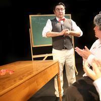 Photo Flash: Theatre Southwest's the 18th Festival Of Originals