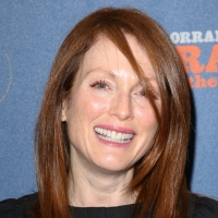 Julianne Moore Exits CAN YOU EVER FORGIVE ME Due to 'Creative Differences'