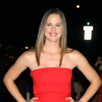 MIRACLES FROM HEAVEN Starring Jennifer Garner & Queen Latifah Begins Filming in Atlanta