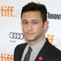 MINDY PROJECT Nabs Joseph Gordon-Levitt for Season 4's 'Alternate Reality' Husband