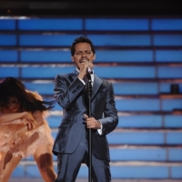 Marc Anthony's 'Cambio de Piel' Tour Ends Wraps Up Triumphant