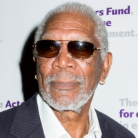 Morgan Freeman to Star in Action Drama DOWN TO A SUNLESS SEA