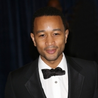 John Legend to Executive Produce WGN America's Dramatic Thriller UNDERGROUND