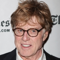 Oscar Winner Robert Redford Narrates New Documentary NATIONAL PARKS ADVENTURE