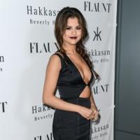 Selena Gomez, Brad Paisley Set for Next Season of NBC's THE VOICE?