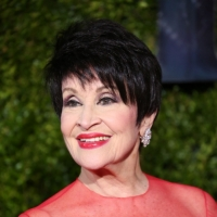 BILLY ELLIOT, ACT ONE, Chita Rivera & More Set for PBS This Fall!