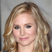 Kristen Bell to Host ABC's IT'S YOUR 50th CHRISTMAS, CHARLIE BROWN Special