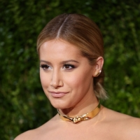Ashley Tisdale, Avril Levigne Are Latest Princesses to Join Animated Musical CHARMING
