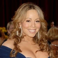 Mariah Carey to Guest Star on New Season of FOX's EMPIRE