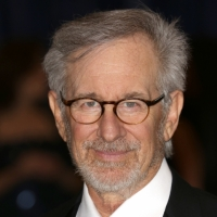 Steven Spielberg's Sci-Fi Thriller READY PLAYER ONE to Hit Theaters December 2017