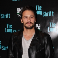 James Franco-Led Porn Star Drama THE DEUCE Heading to HBO