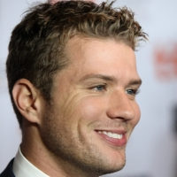 Ryan Phillippe to Star in USA Network Drama Pilot SHOOTER