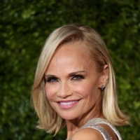 Kristin Chenoweth to Lend Voice to New Animated MY LITTLE PONY Film