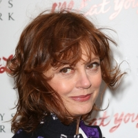 FXX Network Orders New Comedy CASSIUS AND CLAY ft. Susan Sarandon & More