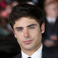Zac Efron to Star in Big Screen Adaptation of BAYWATCH?