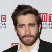 Jake Gyllenhaal & Lady Gaga Join Presenters for HFPA Grants Banquet