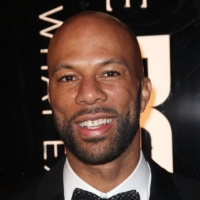 Showtime Orders Coming-of-Age Drama Pilot from Oscar Winner Common