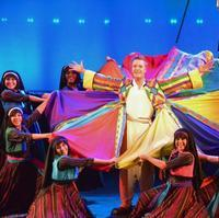 Photo Flash: VYT's JOSEPH AND THE AMAZING TECHNICOLOR DREAMCOAT