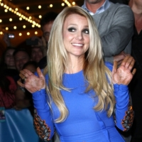 Britney Spears Confirms She May Not Renew Las Vegas Residency