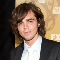 'Breaking Bad's RJ Mitte to Lead Upcoming Independent Feature TRIUMPH
