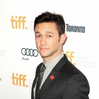'Snowden' Star Joseph Gordon-Levitt Welcomes Baby Boy