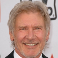 Harrison Ford Narrates LIVING IN THE AGE OF AIRPLANES, Soaring to The Henry Ford IMAX Theatre