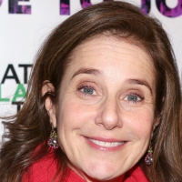 Debra Winger Signs On to Ashton Kutcher-Led Netflix Comedy THE RANCH