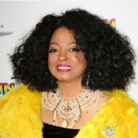 Diana Ross, A$AP Rocky  Among Foxwoods Resort Casino September Entertainment Line Up