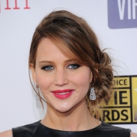 Jennifer Lawrence, Amy Schumer to Co-Pen, Star in New Original Comedy