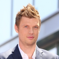 Nick Carter Signs on for Season 21 of DANCING WITH THE STARS