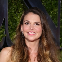 Sutton Foster to Guest Star on Amazon Dark Comedy MAD DOGS