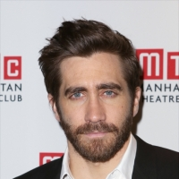 Jake Gyllenhaal, Emily Blunt, Kevin Spacey & More Set for COLBERT's Second Week