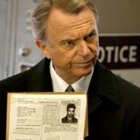 Sam Neill Signs On to Jason Connery Drama TOMMY'S HONOR