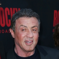 Sylvester Stallone to Introduce Labor Day Weekend ROCKY Marathon on El Rey Network