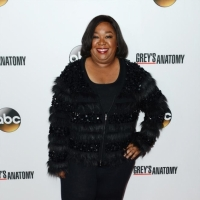 Shonda Rhimes & Casts of Hit ABC Series Set for First-Time Ever Editorial Event