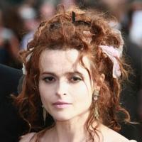 Helena Bonham Carter Signs On to Film Adaptation of LOVE, NINA